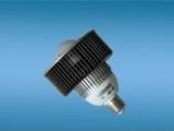 E40改造工矿灯 LED改造高压钠灯 卤