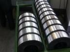 上海电力PP-H08Cr2MoA珠光体耐热钢用镀铜埋弧焊丝