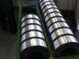YR302L酸性渣低碳CO2气体保护耐热钢药芯焊丝