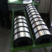 ER铝焊丝