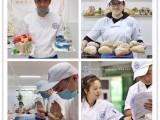珠海西餐培训学院 厨师培训 欧式美食文化 创业就业课程