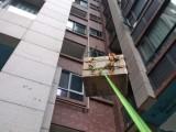 专业吊沙发吊装上楼,吊床垫吊装上楼,吊各种大件上高楼