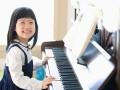 沙市航空路实验小学天籁声乐钢琴招生啦