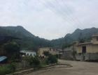 织金县平桥煤矿场地出租