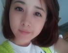 2017淘宝权重怎么提升?许昌聚创淘宝培训教你
