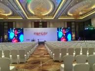 上海服装发布会策划公司 音响灯光租赁公司 舞台搭建公司