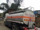 转让 加油车东风多利卡东风5吨8吨12吨加油车带手续面议