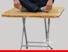 重庆橡木餐桌椅组合简约现代长方形6人吃饭桌子实木西餐桌小户型