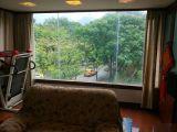 桃江宾馆居民区 3室1厅1卫 送两个大车库