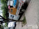 双排5座货车中心城区及郊县市长短途小型搬家货运