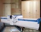 正负压真空吸塑覆膜机高光移门橱柜门PVC真空吸塑机