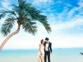 旅拍婚纱摄影