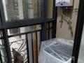 鱼峰区东环路兴怡园旁恒大翡翠华庭精装3房拎包入住