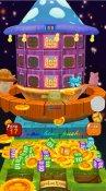 新款金币联盟儿童游艺机儿童投币游戏机新款儿童游艺设备