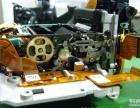 东营尼康相机维修尼康D700/D800E提示ERR错误维修