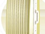 时尚 正品iTO 高档行李箱 旅行箱 24寸铝框箱 批发 厂家代