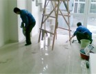 武威新房保洁多少钱价格多少
