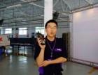 密云Fedex国际快递 Fedex电话 密云Fedex公司