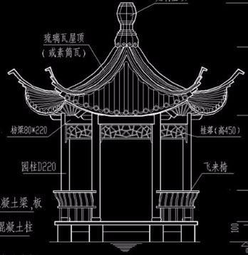 济宁承接cad设计 cad制图