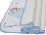 特大号100*150母婴产后孕妇 婴儿用品BB成人防水防漏宝宝隔