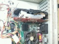 维修各类大型游戏机维修模拟机赛车篮球机