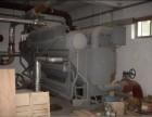 湖州中央空调回收价格 湖州二手中央空调回收公司欢迎 您