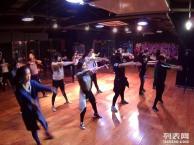 天津AE街舞培训 9月常规班初级+进阶预报名享受超值优惠!