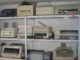 上海打印机回收,上海复印机回收,旧电脑主