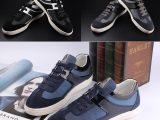 广州男鞋批发 潮流男鞋子韩版英伦潮鞋男士低帮板鞋男潮鞋子男子