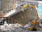 欢迎访问南京混凝土柱子(圆柱)切割拆除楼板切割楼梯拆除中心
