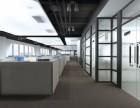 出售广州废水环境工程设计资质公司公司