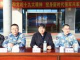 上海市厂家直销家庭消毒公司多种规格型号