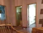 青年路滨湖公园九号高层3居室精装电梯房、现代精装修·木地板