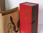 专业设计印刷各种款式手提袋、产品包装、宣传画册等