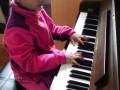 钢 琴培 训哪里好,通州梨园钢琴培训(钢琴初级中级高级培训)