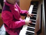 钢琴培训哪里好,通州梨园钢琴培训 钢琴零基础培训