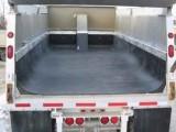 超高分子量聚乙烯车厢滑板pe塑料衬板