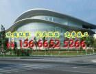 济宁银行玻璃安全保护膜,曲阜装贴玻璃隔热膜,邹城玻璃房顶玻璃