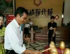南宁菜市场摊位铺面出售,仅4.2万元30年固定摊。
