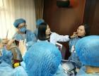 9月9日北京举办局部雕塑美容 减肥 无痕线雕提升术精品班 -