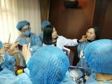 5月1日在西安举办局部雕塑美容 减肥 无痕线雕提升术精品班
