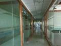 沙井 大王山 新出楼上精装修厂房 1500平米
