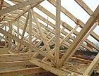 长期大量收售新旧木方,木模板,架板,杉杆等建筑木材