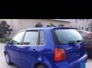 大众 POLO 2002款 1.4 手动 豪华型极品省油两厢波罗14年12万公里1万