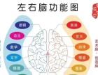 所谓全脑开发及右脑快速记忆的培训班靠谱吗