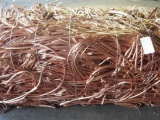 富陽不銹鋼鐵管回收 廢銅物資回收就近站點