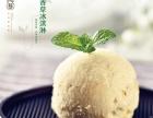 广州茶饮甜品加盟店,乌龙煎黑龙茶知名度很大