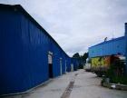 马白镇新堡寨(原古林药) 仓库 4500平米