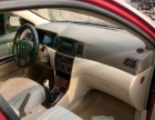 比亚迪 F3 2007款 1.6 手动 舒适型GLi