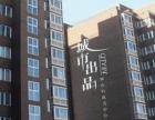 北三环边 白领公寓城市出品1居 2005年楼盘 交通便捷